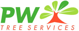 treeservices-white2