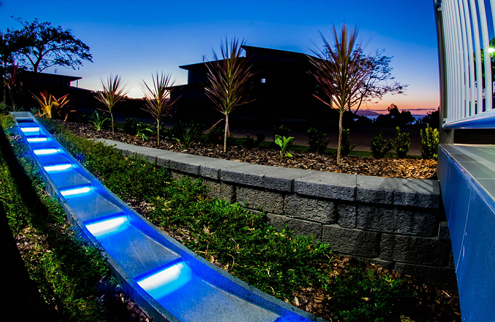 LANDSCAPING PIC 6