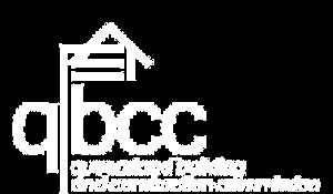 QBCC-logo4
