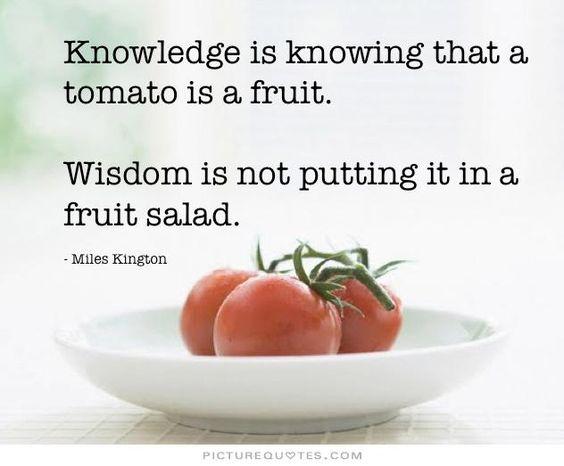 tomato quote